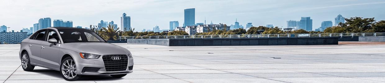 Guide d'achat Audi A3 berline