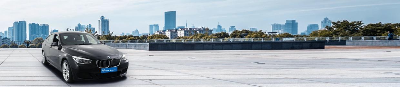 Guide d'achat BMW Série 5 Gran Turismo