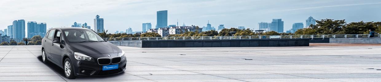 Guide d'achat BMW Série 2 Active Tourer f45