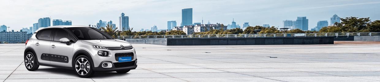 guide d'achat Citroën C3 Aircross