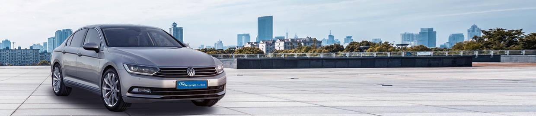 Guide d'achat Volkswagen Passat berline nouvelle