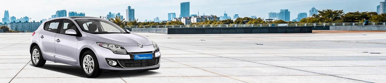 Guide d'achat Renault Mégane 3