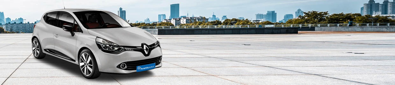Guide d'achat Renault Clio 4