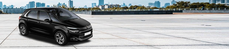 Guide d'achat Citroën C4 Picasso