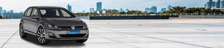 Guide d'achat Volkswagen Golf