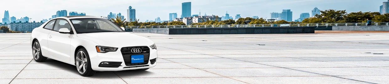 Guide d'achat Audi A5