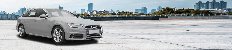 Guide d'achat Audi A4 Avant