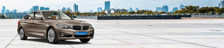 Guide d'achat BMW Série 3