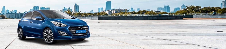 Guide d'achat Hyundai i30