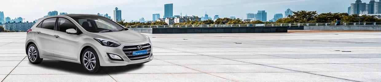 Guide d'achat Hyundai i30-Nouvelle