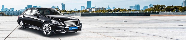 Guide d'achat Mercedes Classe E