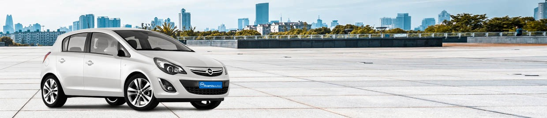 Guide d'achat Opel Corsa