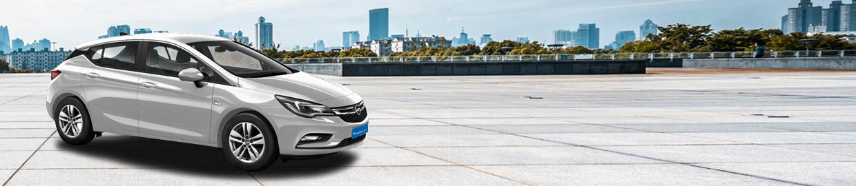 Guide d'achat Opel Astra