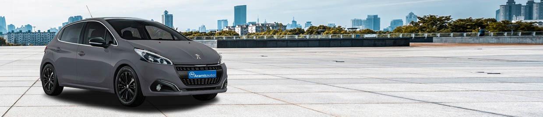 Guide d'achat Peugeot 208 Nouvelle