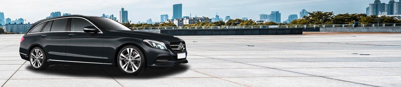 Guide d'achat Mercedes CLASSE C BREAK NOUVELLE