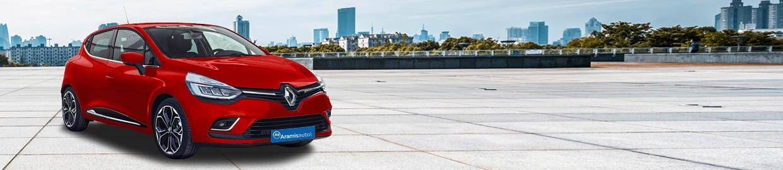 Guide d'achat Renault Clio 4 Nouvelle