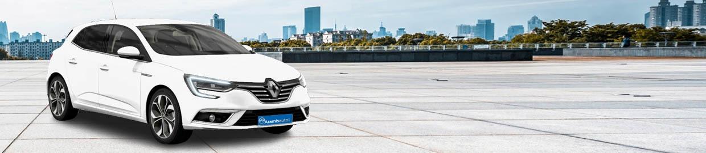 Guide d'achat Renault Mégane 4