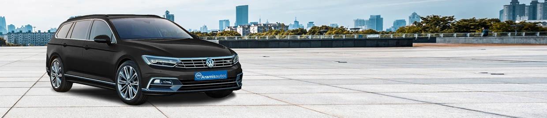 Guide d'achat Volkswagen Passat SW Nouvelle