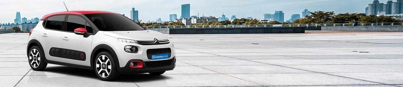 Guide d'achat Citroën C3 Nouvelle
