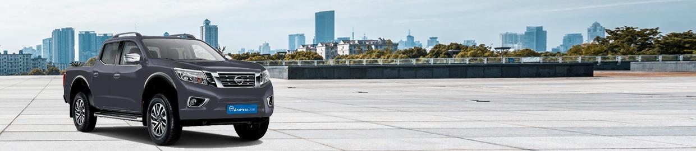 Guide d'achat Nissan Navara nouveau