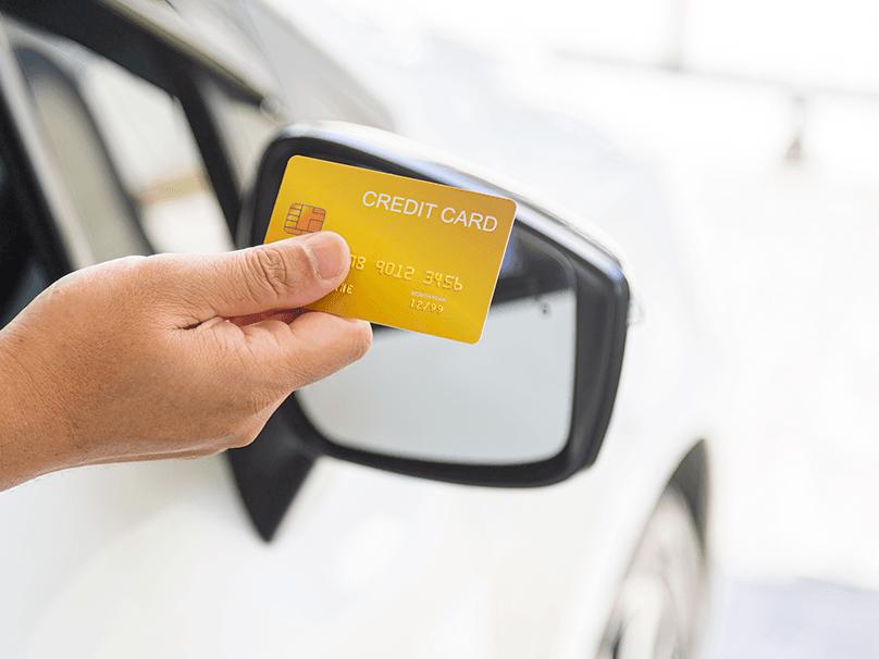 Combien coûte une extension de garantie sur une voiture d'occasion ?