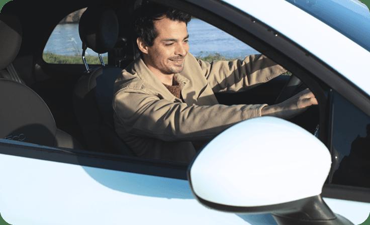 Acheter une voiture au meilleur prix garanti