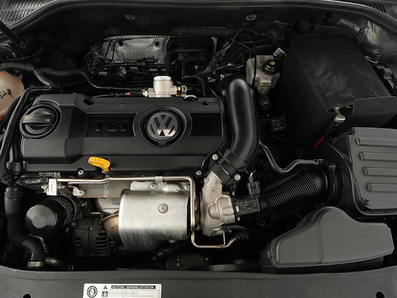 Quel est le moteur le plus fiable chez Volkswagen ?