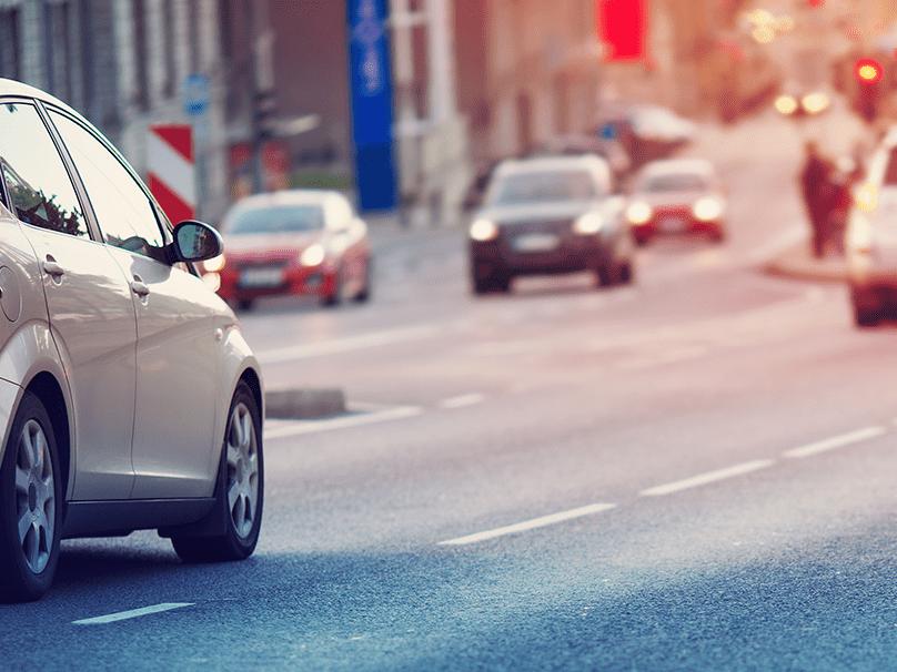 Quelle voiture choisir pour de petits trajets ?